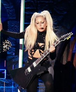 File:The Born This Way Ball Tour Electric Chapel 002.jpg