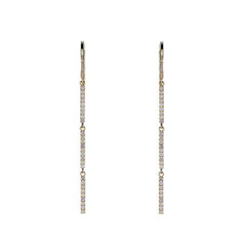 File:Jennifer Meyer - Pavé diamond and gold mini-stick drop earrings.jpg