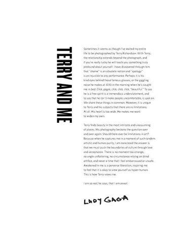 File:Lady-Gaga-Terry-Richardson-Book-02.jpg