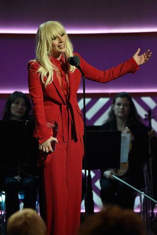 File:12-11-15 Speech at Billboard WIM in NYC 001.jpg