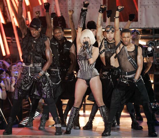 File:6-21-09 MuchMusic Video Awards Performance 007.jpg