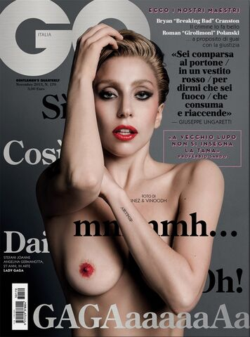 File:GQ Italia November 2013 cover.jpg