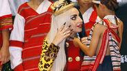Lady Gaga Day 10