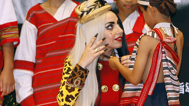 File:Lady Gaga Day 10.jpg