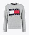 Tommy Hilfiger - Tommy Jeans sweatshirt
