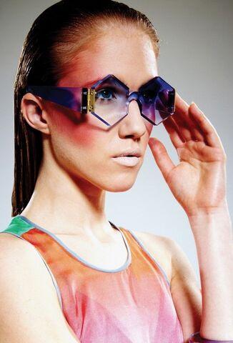 File:Kitty Joseph - Perspex sunglasses.jpg