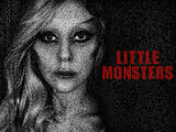 LittleMonsters.com Mosaic