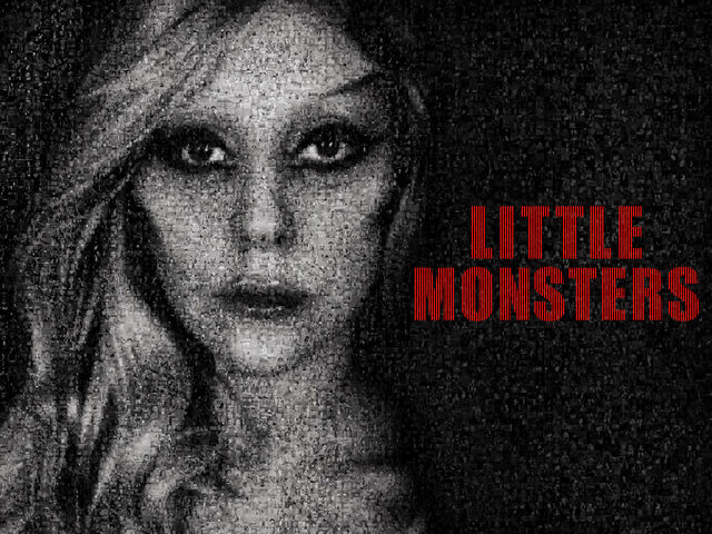 File:LittleMonsters.com Mosaic.jpg