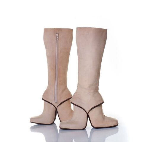 File:Double Boots.jpg