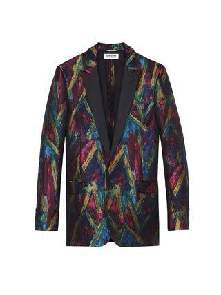 File:YSL - Iconic Le Smoking Jacket (Multicolor).jpg