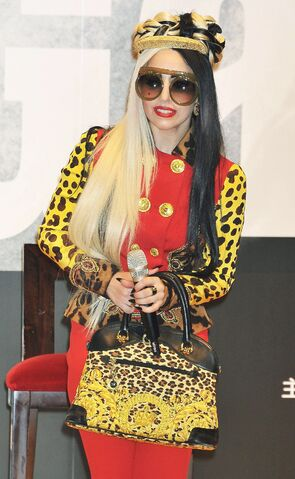 File:7-3-11 Lady Gaga Day at Taichung City Hall in Taiwan 002.jpg