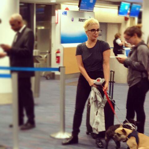 File:8-11-16 At LAX Airport in LA 001.jpg