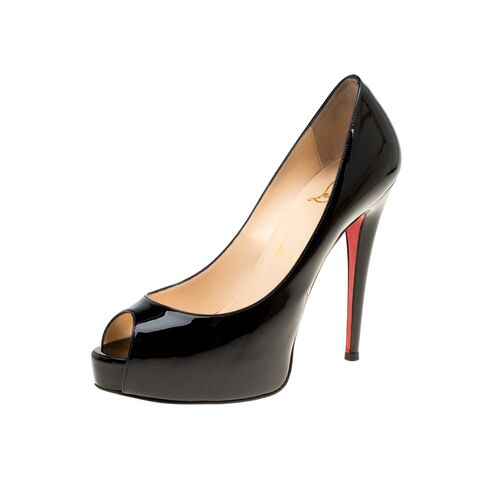 File:Christian-louboutin-hyper-prive-peep-toe-pumps.jpg