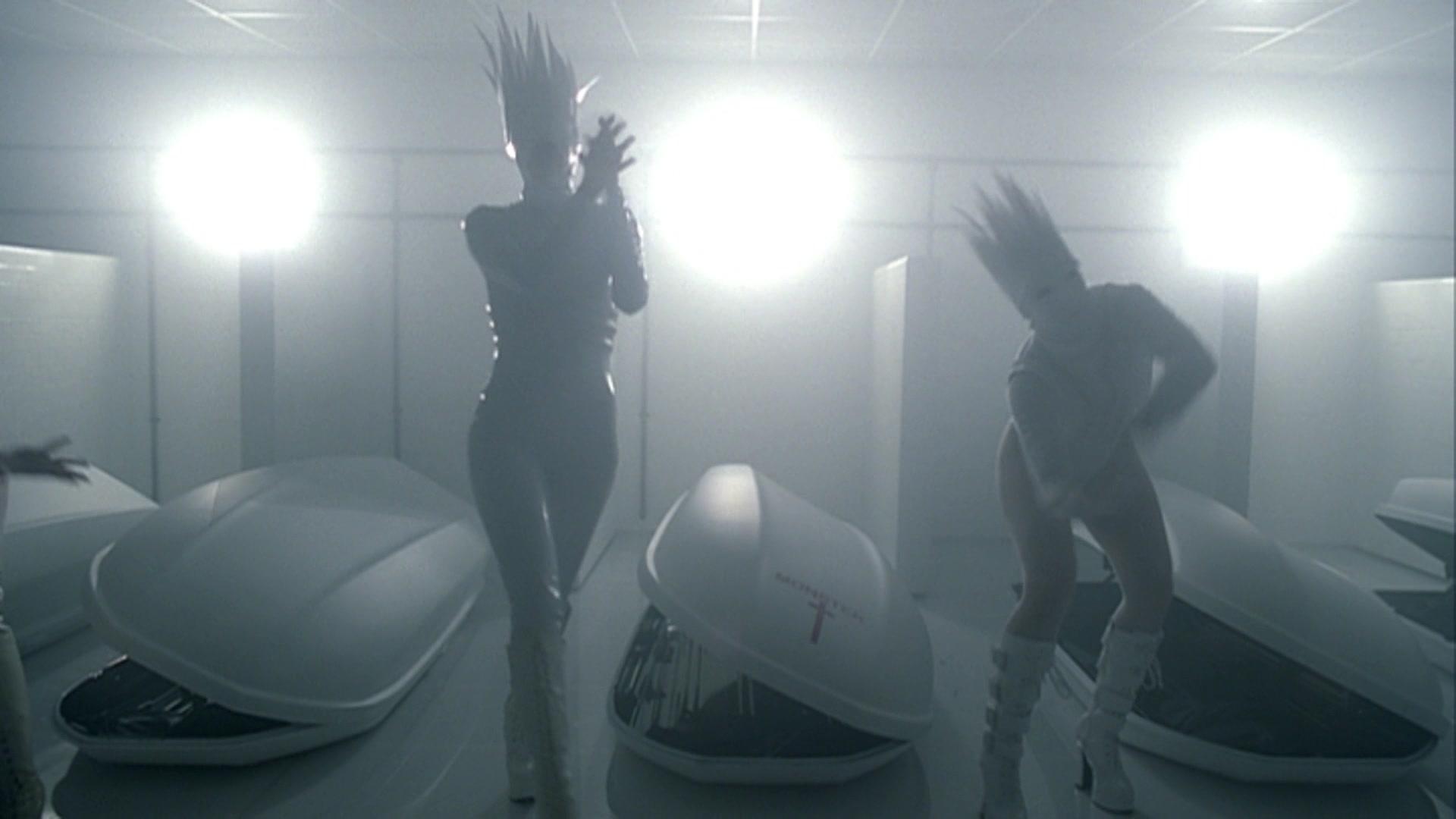 File:Lady Gaga - Bad Romance 007.jpg
