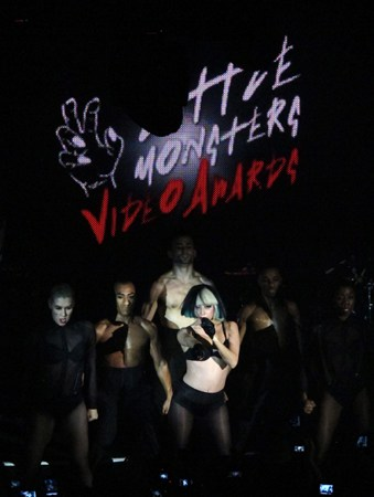 File:LittleMonstersVideoAwards.jpg