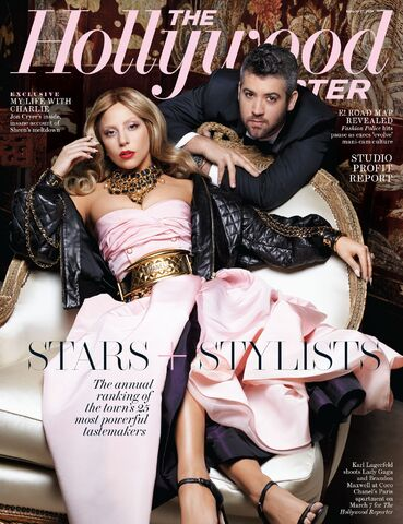 File:The Hollywood Reporter Magazine (Mar 27, 2015).jpg