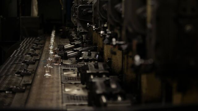 File:Haus Laboratories - Eau de Gaga 010.jpg
