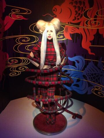 File:Madame Tussauds Singapore 001.jpg