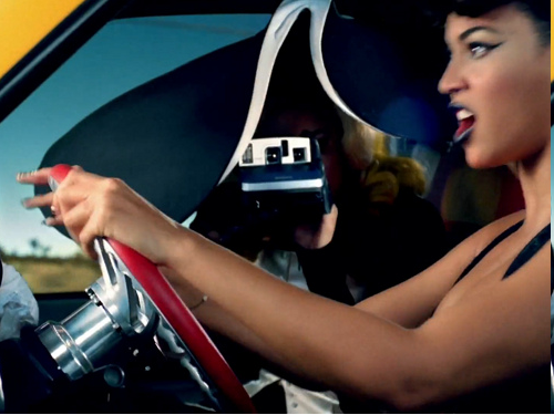 File:Polaroid Product Placement in Telephone Music Video 1b.png