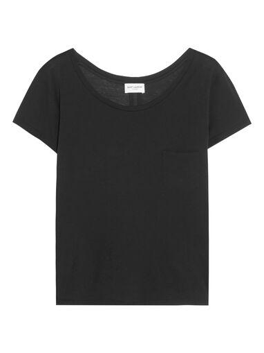 File:YSL - Pocket t-shirt in black.jpg