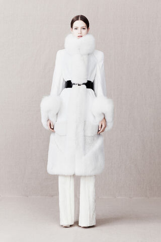 File:Alexander McQueen - Pre-Fall 2013 Collection 003.jpg