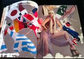Super Lady Gaga 009-010