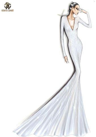 File:Roberto Cavalli - Custom dress 002.jpg