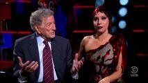 12-2-14 The Colbert Report 002