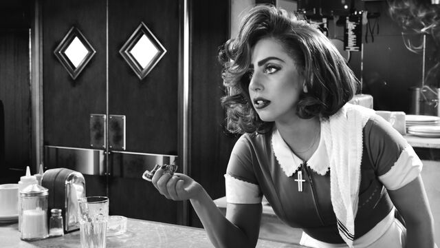 File:Sin City - A Dame to Kill For (Lady Gaga cameo).jpg