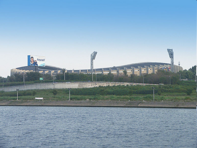 File:Olympic Stadium (Seoul).png