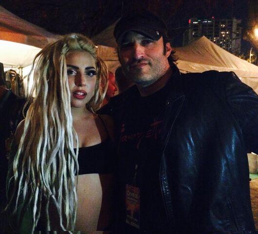 File:3-13-14 At SXSW Festival in Austin 001.jpeg