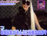 6-28-11 Akko ni Omakase 001