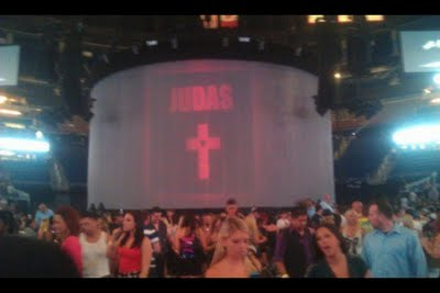 File:Judas en TMB pantalla.jpg