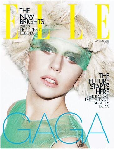 File:Lady-gaga-elle-uk-0112-6.jpg