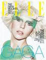 Lady-gaga-elle-uk-0112-6