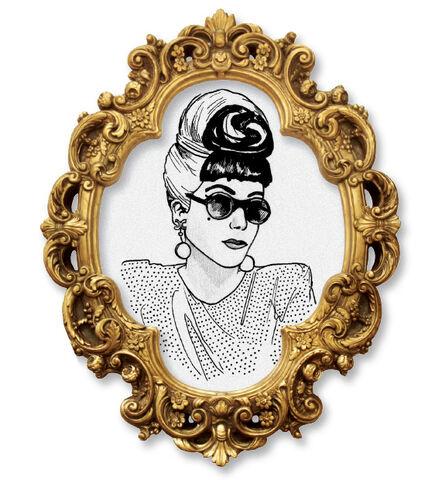 File:Gaga-V-Magazine-Fanart.jpg