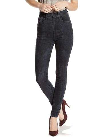 File:Levi's - Black jeans.jpg