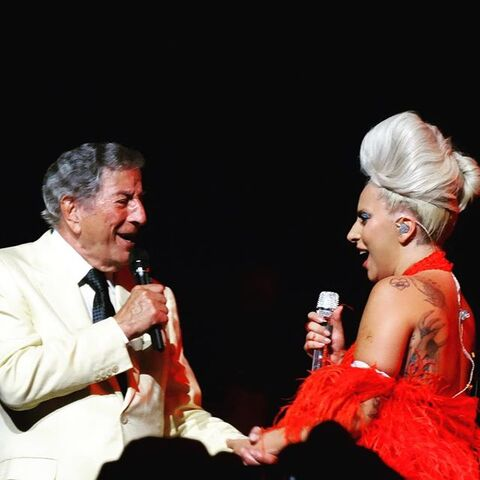 File:7-6-15 Cheek to Cheek Tour 004.jpg