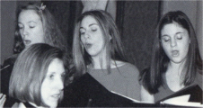 Choir 001