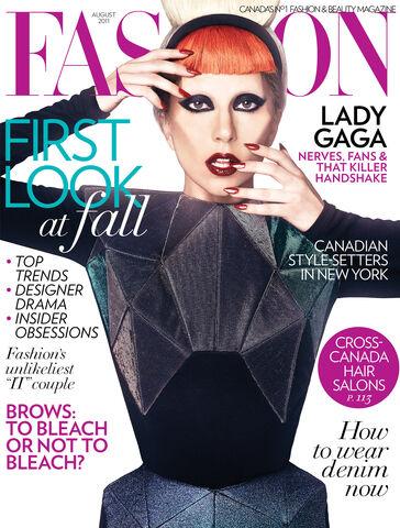 Fichier:FashionMag-August2011.jpg