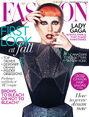 FashionMag-August2011