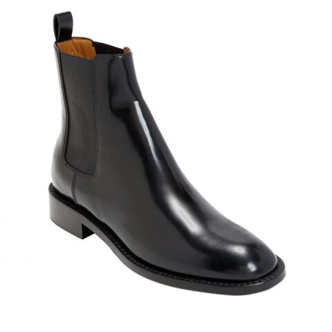 File:YSL - Black boots.jpg