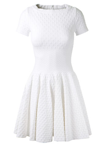 File:Azzedine-alaia-white-white-stretch-embossed-knitted-dotted-dress-product-1-27201587-4-873315320-normal.jpeg