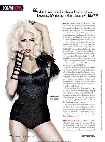 File:Cosmopolitan-Apr-2010-04.jpg