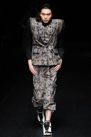File:Atsuki Takahashi - Spring-Summer 2014 Wonderful Zoo Collection.jpg