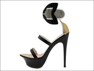 File:Giuseppe Zanotti Black Platform Sandals.png