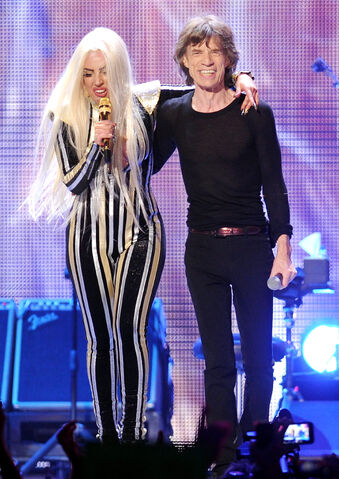 File:12-15-12 Performance, Rolling Stones Concert 001.jpg