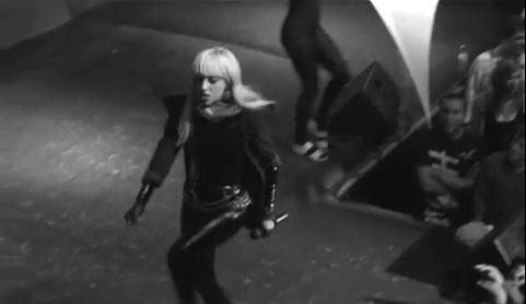 File:6-08 Gagavision episode 5 002.JPG
