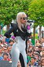 6-29-08 SF Pride Festival 001