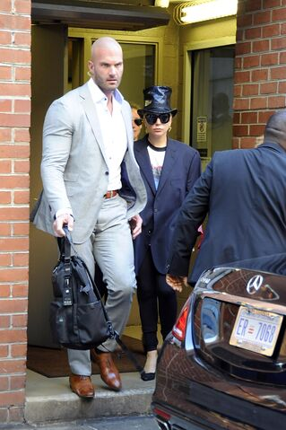 File:7-31-15 Leaving Hotel in Washington DC 001.jpg